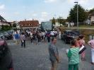 Besuch der Banda musicale di Costano_100