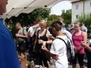 Besuch der Banda musicale di Costano_102