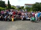 Besuch der Banda musicale di Costano_103