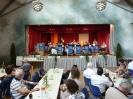 Besuch der Banda musicale di Costano_111