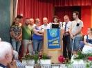 Besuch der Banda musicale di Costano_115