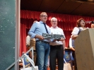 Besuch der Banda musicale di Costano_117