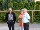 Besuch der Banda musicale di Costano_121