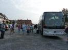 Besuch der Banda musicale di Costano_122