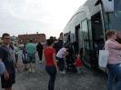 Besuch der Banda musicale di Costano_124