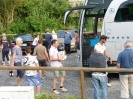 Besuch der Banda musicale di Costano_126