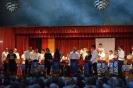 Besuch der Banda musicale di Costano_27
