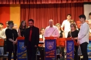 Besuch der Banda musicale di Costano_28