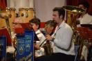 Besuch der Banda musicale di Costano_29
