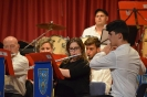 Besuch der Banda musicale di Costano_30