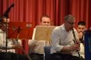 Besuch der Banda musicale di Costano_31