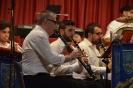 Besuch der Banda musicale di Costano_32