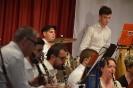 Besuch der Banda musicale di Costano_33