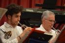 Besuch der Banda musicale di Costano_34