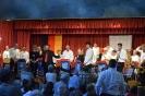 Besuch der Banda musicale di Costano_36