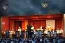 Besuch der Banda musicale di Costano_37