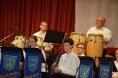Besuch der Banda musicale di Costano_39