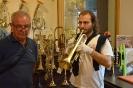 Besuch der Banda musicale di Costano_3