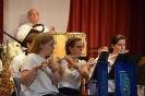 Besuch der Banda musicale di Costano_41