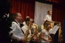 Besuch der Banda musicale di Costano_42