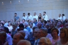 Besuch der Banda musicale di Costano_44