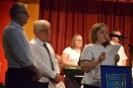 Besuch der Banda musicale di Costano_45