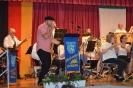 Besuch der Banda musicale di Costano_46