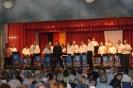 Besuch der Banda musicale di Costano_47