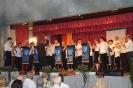 Besuch der Banda musicale di Costano_49