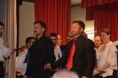 Besuch der Banda musicale di Costano_51