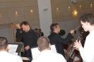 Besuch der Banda musicale di Costano_53