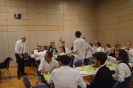Besuch der Banda musicale di Costano_54
