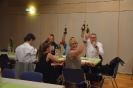 Besuch der Banda musicale di Costano_55