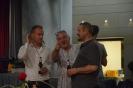 Besuch der Banda musicale di Costano_56