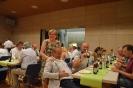 Besuch der Banda musicale di Costano_59