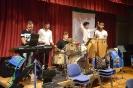 Besuch der Banda musicale di Costano_61