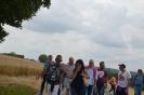 Besuch der Banda musicale di Costano_62