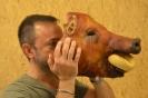 Besuch der Banda musicale di Costano_75