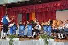 Besuch der Banda musicale di Costano_76