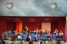 Besuch der Banda musicale di Costano_80