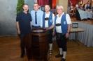 Besuch der Banda musicale di Costano_97