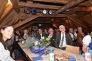 Ehrenabend Ludwig Roos_6