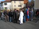 Faschingszug 2012_1