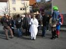 Faschingszug 2012_2