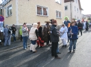 Faschingszug 2012_3