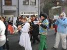 Faschingszug 2012_6