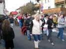 Faschingszug 2012_7