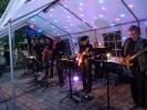 Lindenfest 2015_17