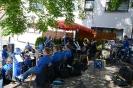 Lindenfest 2015_2