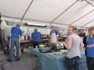 Lindenfest 2015_6